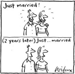 18nat_married