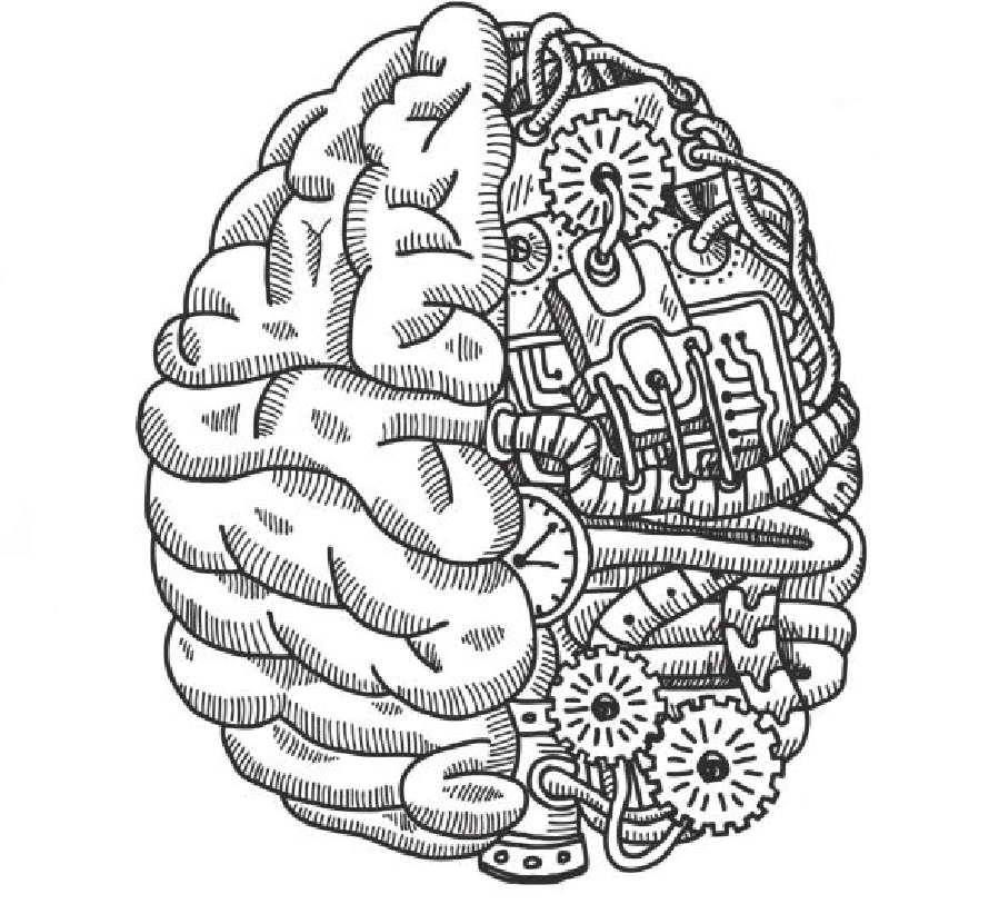 brain machine.png