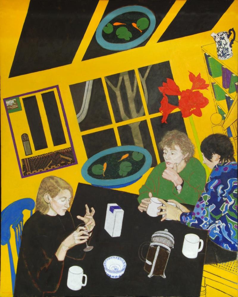 1990-91_utermohlen_-_night_-_oil_on_canvas_-_152_x_122_cm._meigs_coll_paris_hd-3.jpg