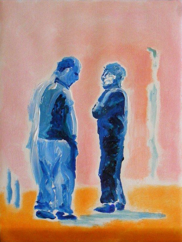 men-in-conversation-2-800